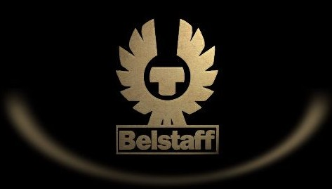 Belstaf