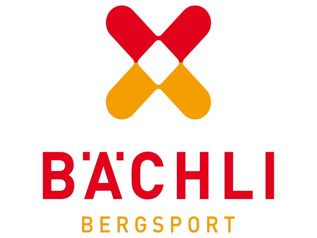 Portfoliobild-Bächli-Bergsport-01