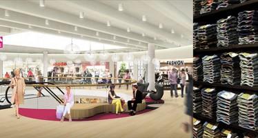 Outlet Aubonne – Shops, Events, Aktionen und vieles mehr