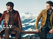 Bally Outlet