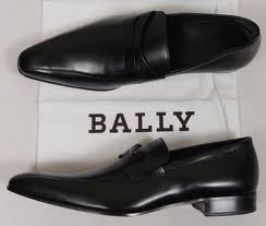 new style bfaa1 5b3b7 Bally Outlet | Outlet Shopping