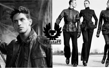 Belstaff Outlet