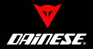 dain-logo