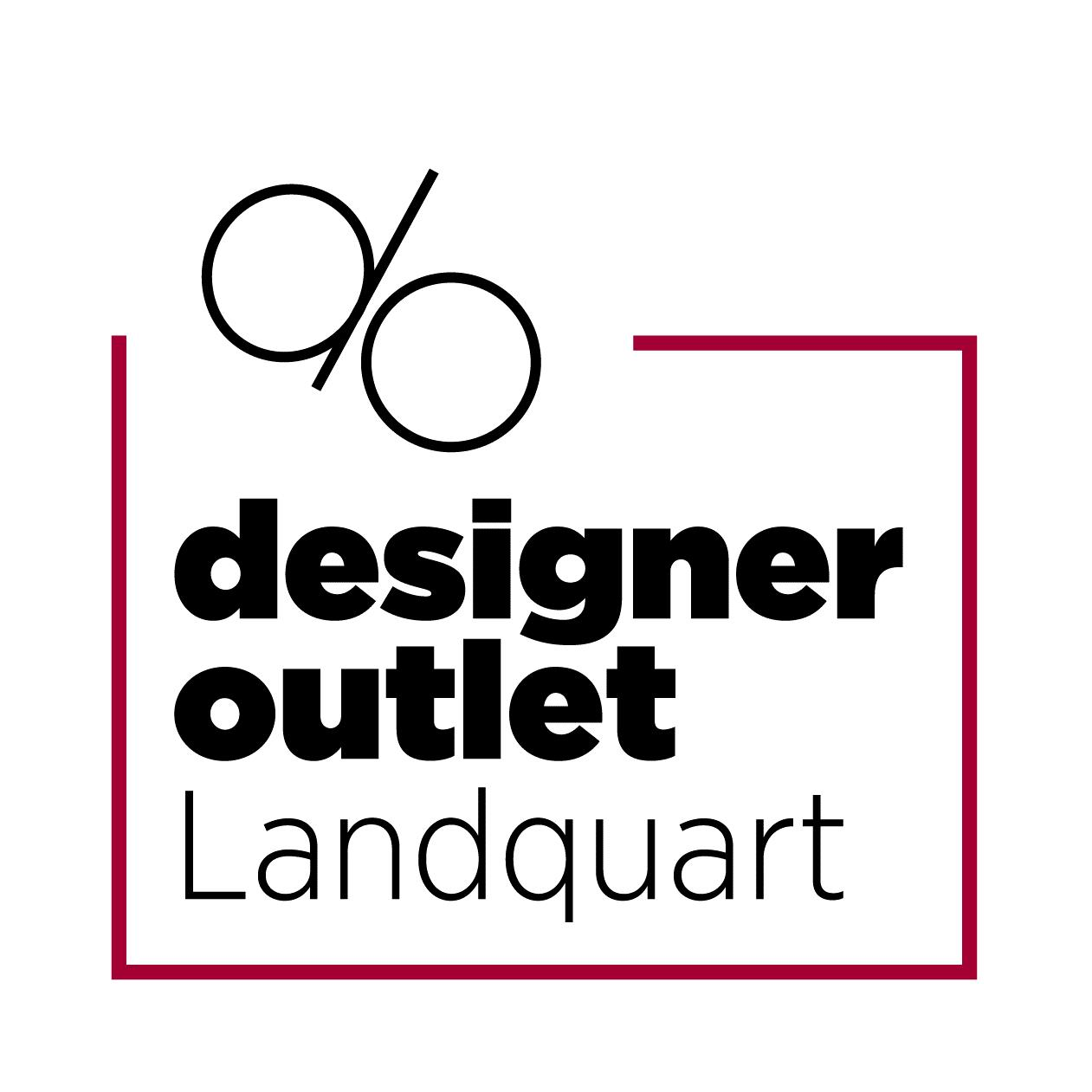 Designer outlet landquart outlet shopping for Outlet design