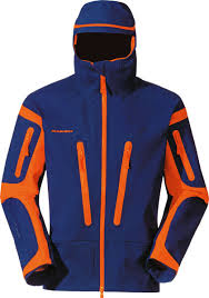 Mammut jacken outlet