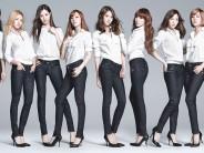 G-Star Outlet: Coole Mode günstig kaufen