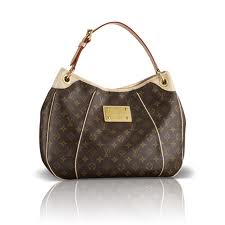 louis-buitton-bag