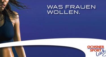 Ochsner Outlets in der Schweiz – Der Sportartikel Profi mit super Angeboten
