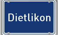 ortsschild_dietlikon_zuerich