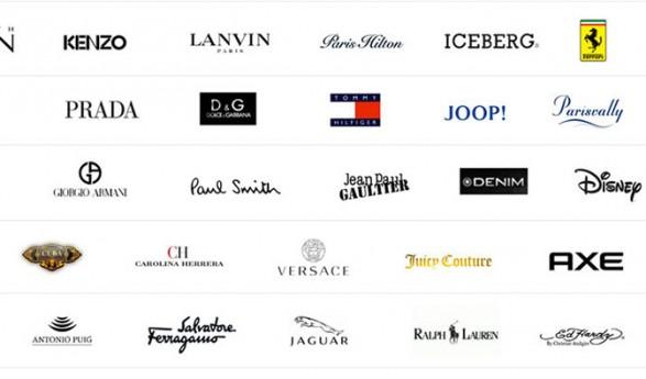 Das erste Online Parfum Outlet der Schweiz