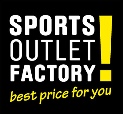 Sport outlet frauenfeld