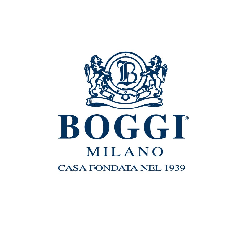 Logo-boggi