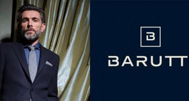 Barutti im Designer Outlet in Landquart