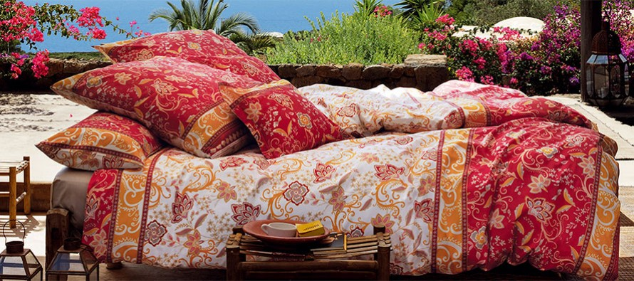 basetti im designer outlet landquart outlet shopping. Black Bedroom Furniture Sets. Home Design Ideas
