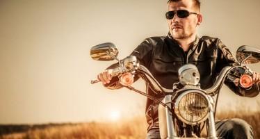 Motorradbekleidung Outlet