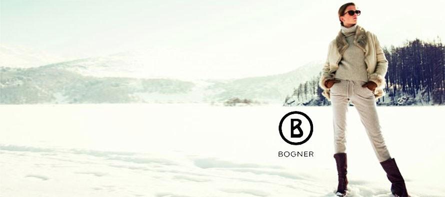 Bogner Outlets in der Schweiz und Metzingen