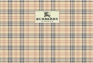 burberry-199