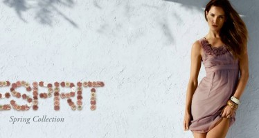 Esprit Dietikon Outlet und noch mehr Sparmöglichkeiten