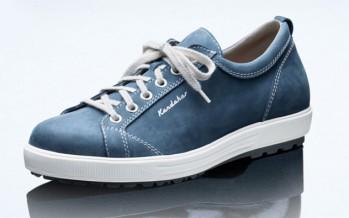 Kandahar Schuhe Fabrikverkauf