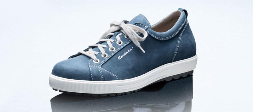 super popular e3d57 9ea8a Kandahar Schuhe Fabrikverkauf | Outlet Shopping