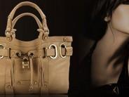 Hochwertige und stylische Lederhandtaschen
