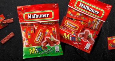 Malbuner Fabrikläden – Alles aus Fleisch in Bendern und Sargans