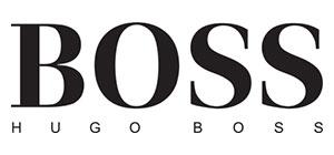 Hugo_Boss-logo