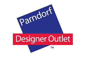 das designer outlet in parndorf outlet shopping