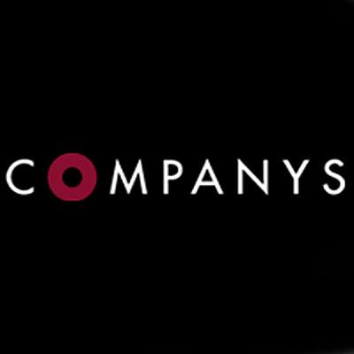 companyslogo