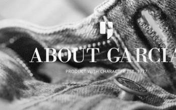 Garcia im Designer Outlet Landquart