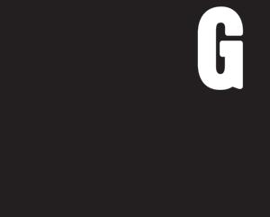 garcia-logo-300