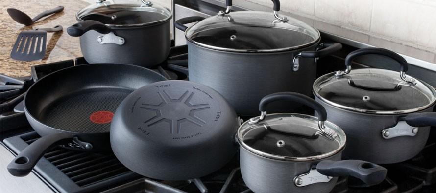 Home & Cook im Designer Outlet Landquart