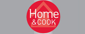 home-and-cook-logo