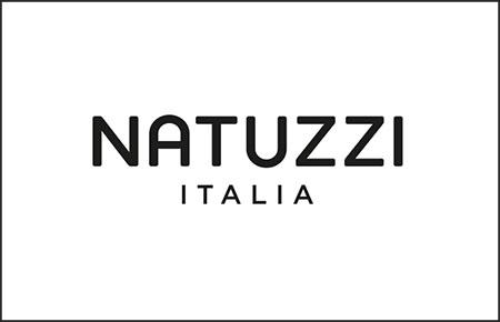 natuzzi6