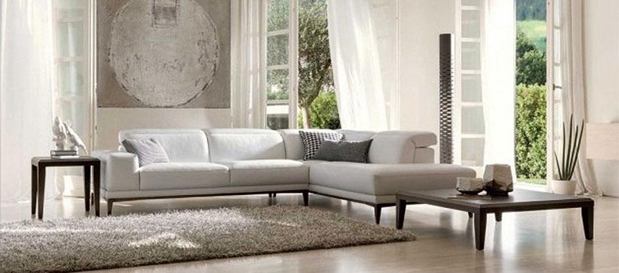 natuzzi outlet dietikon posterm bel sofas und tolle inneneinrichtung outlet shopping. Black Bedroom Furniture Sets. Home Design Ideas