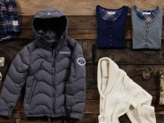 Peak Performance Outlets – Outdoor-, Alltag- und Wintermode