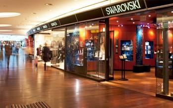 Einkaufsparadies Shoppi Tivoli Spreitenbach