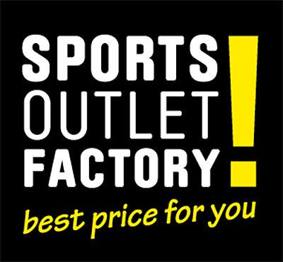 Sport outlet online schweiz