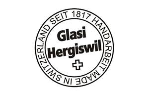 Glasi-Hergiswil-logo