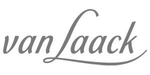 Van-Laack-logo