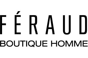 feraud-logo