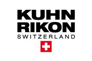 kuhn_rikon-logo