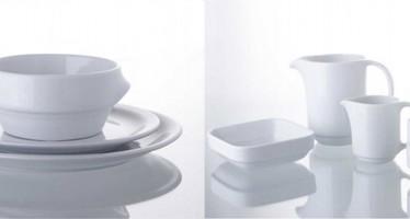 Langenthaler Porzellan – Fabrikverkauf