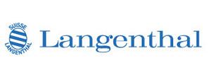 langenthal-logo