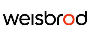 weisbrod-zuerrer-logo