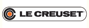 Le-Creuset-logo