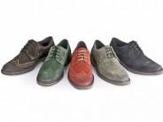 Fretz Men Outlet in Fahrwangen – hochwertige Schweizer Schuhe