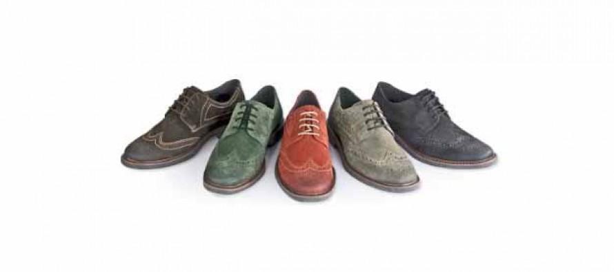 Fretz Men Outlet in Fahrwangen – hochwertige Schweizer Schuhe 518c3676ed
