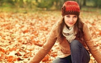 Globus – aktuelle Schnäppchen passend zum Herbstanfang