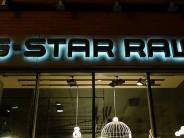 G-Star Outlet weil am Rhein – Shopping-Spass an der Schweizer Grenze